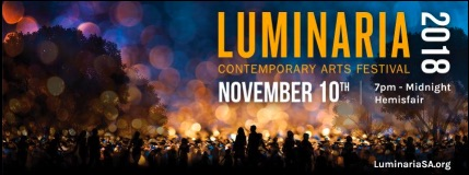 luminaria_festival.jpg
