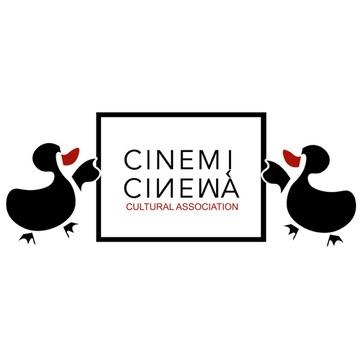 cinemi-cinema_festival.jpg