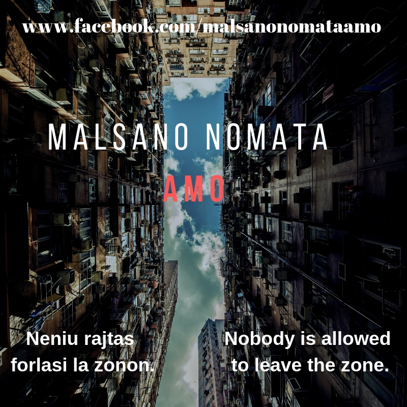 Malsano_rule_cards1.jpg
