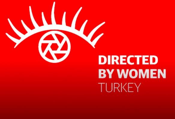 directed_by_women_turkey_universal_love.jpg