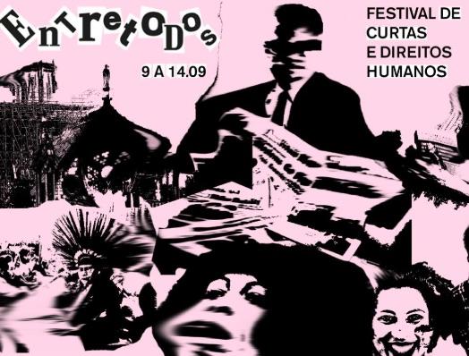 entretodos_festival_universal.jpg
