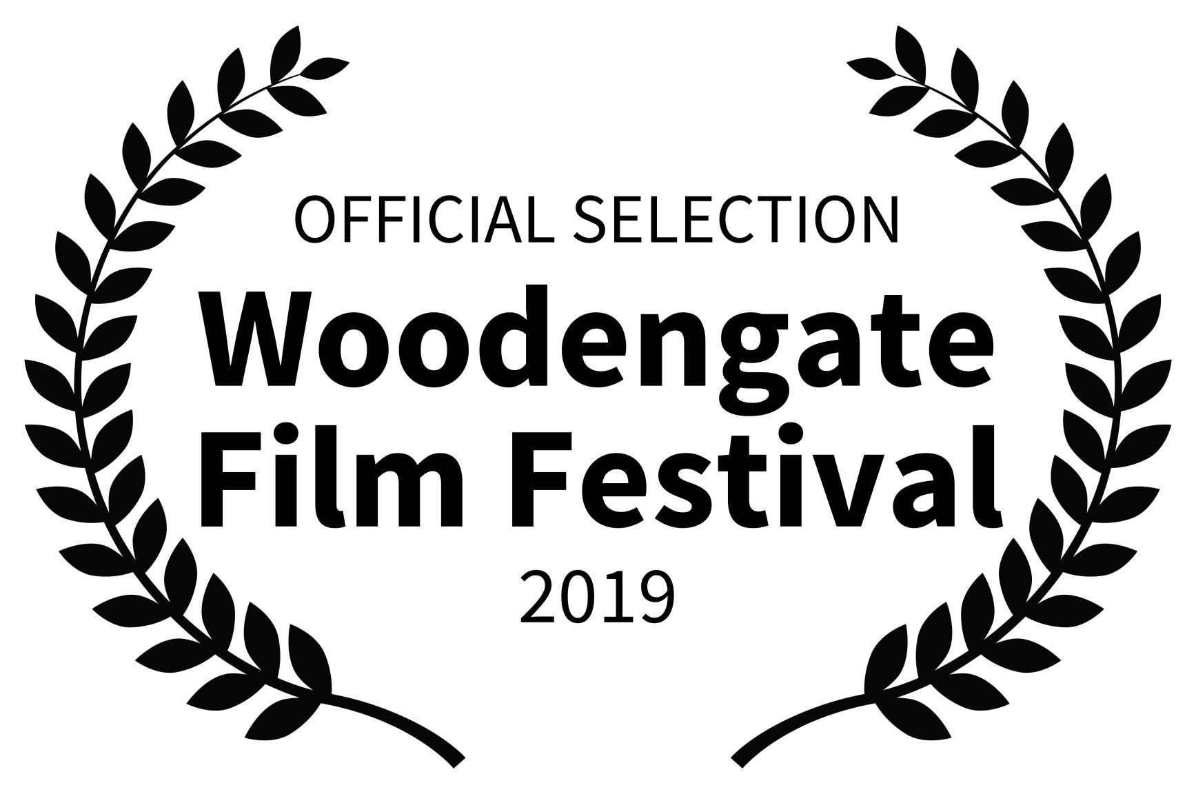 woodengate_film_festival_malsano.jpg