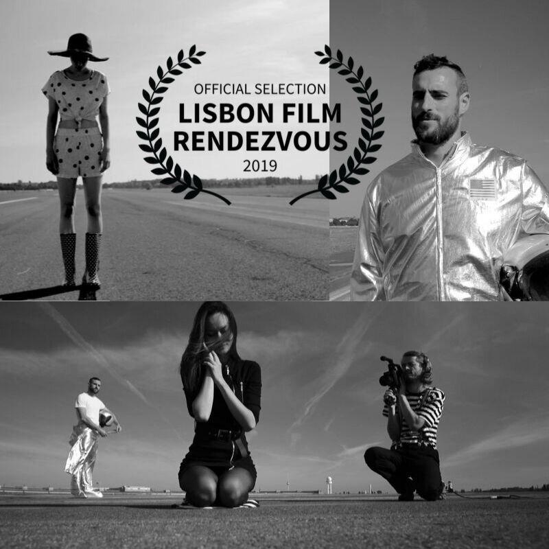 Lisbon_film_rendezvous2019_universal_love.jpg