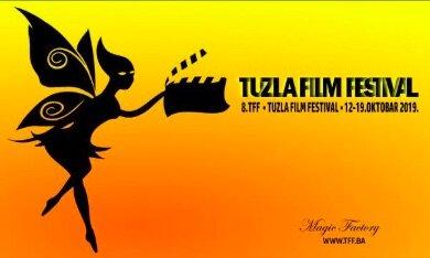tuzla_film_festival_universal_Love.jpg