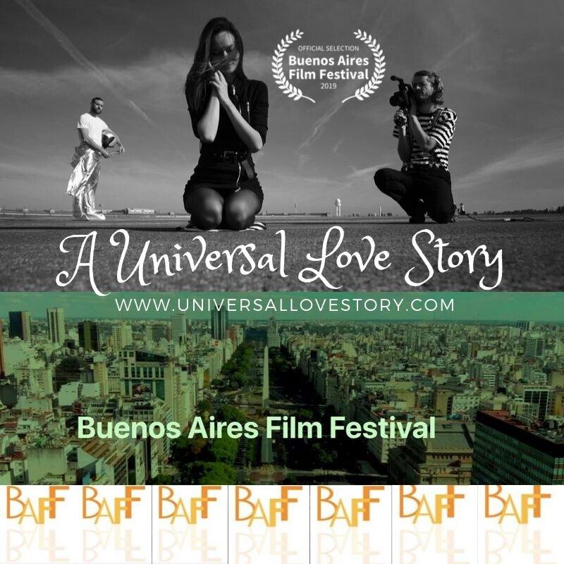 baff_universal_love_story.jpg