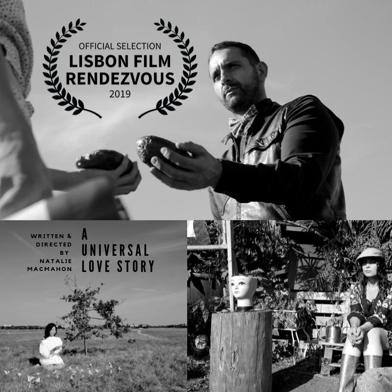 Lisbon_film_rendezvous_universal_love.jpg