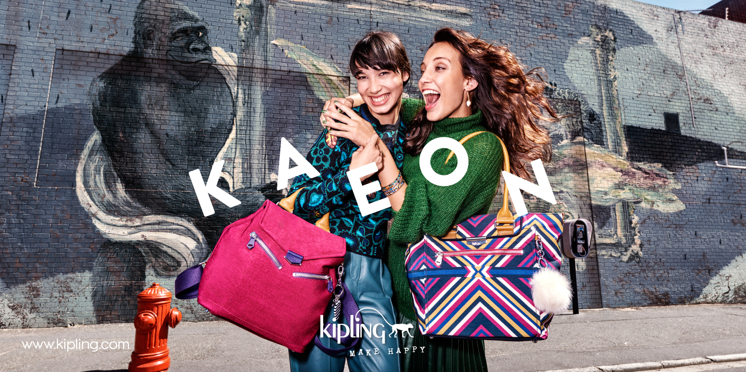 Kipling_KAEON.jpg