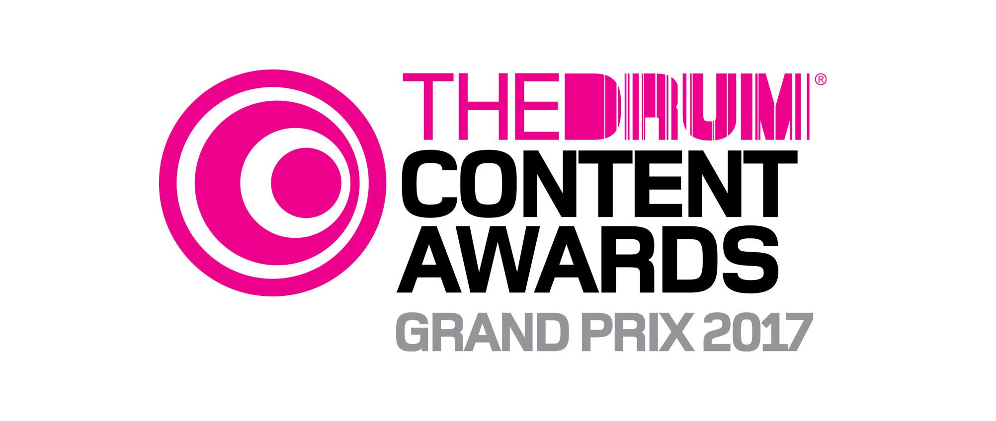 Drum_Content Grand_Prix.jpg