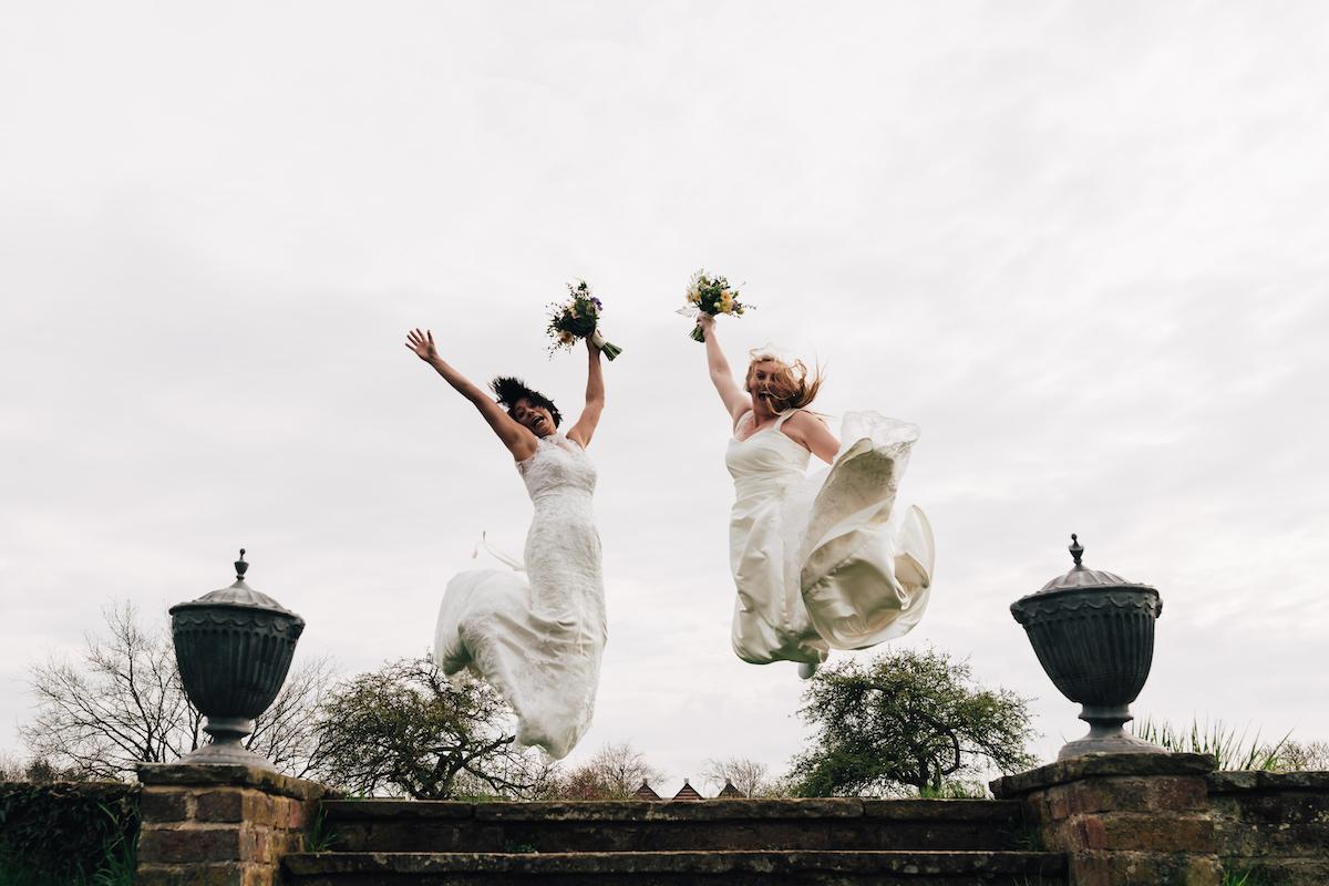 nikon_wedding_4