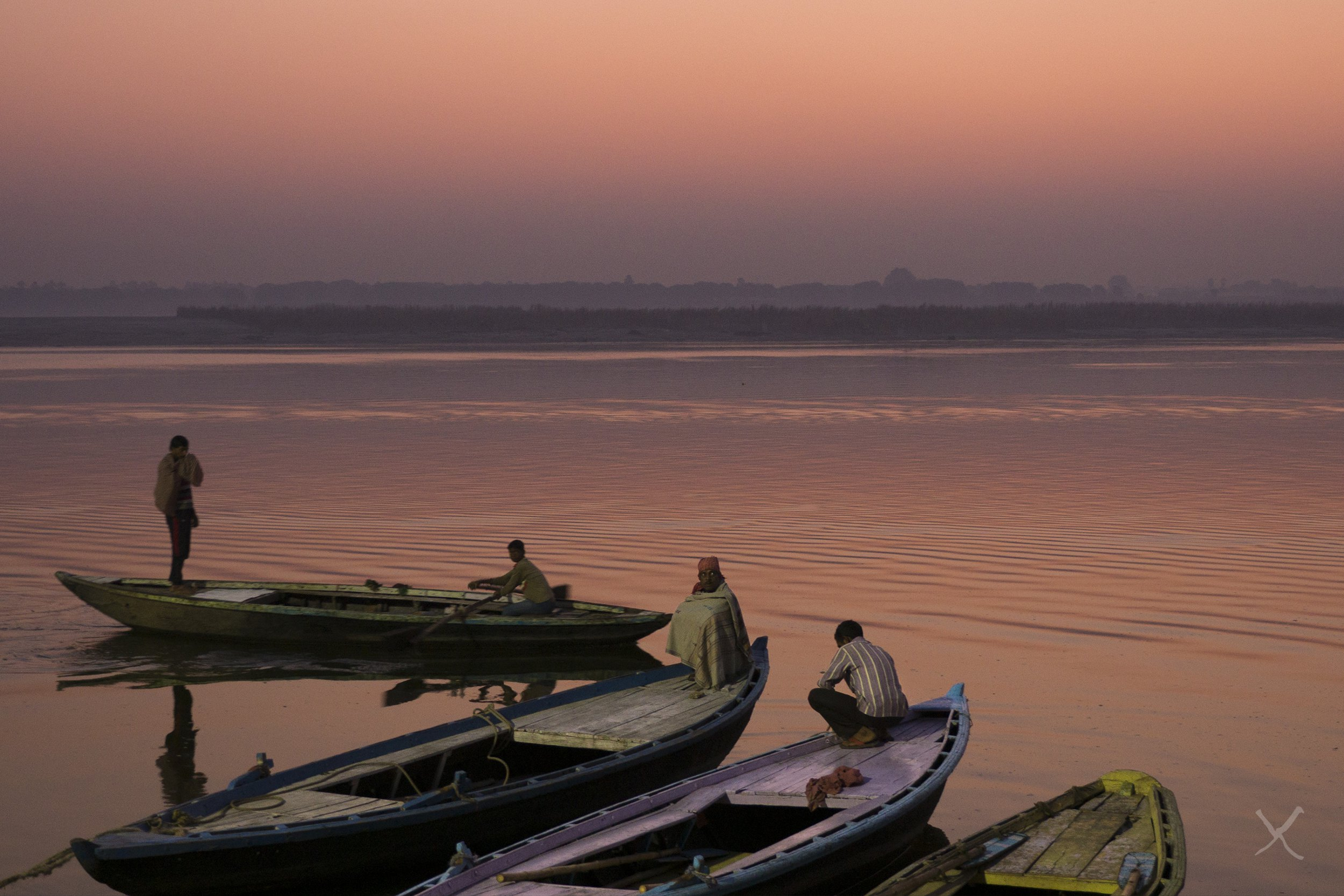 SunrisecoloursVaranasi.jpg
