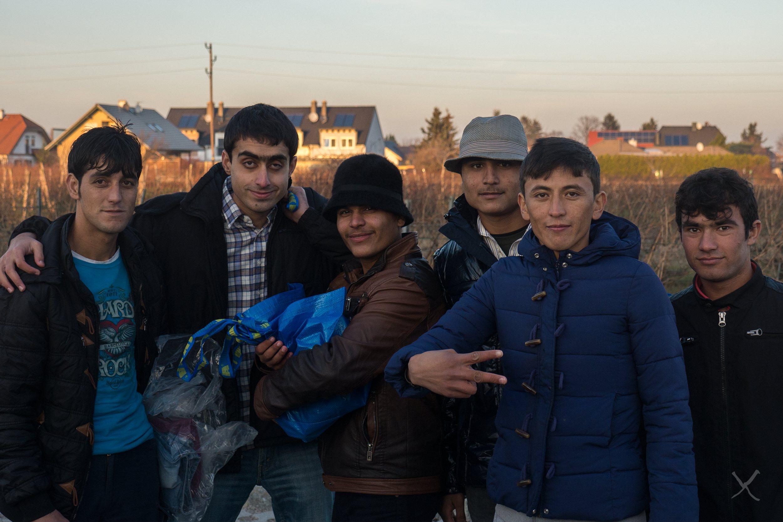 RefugeeLads.jpg