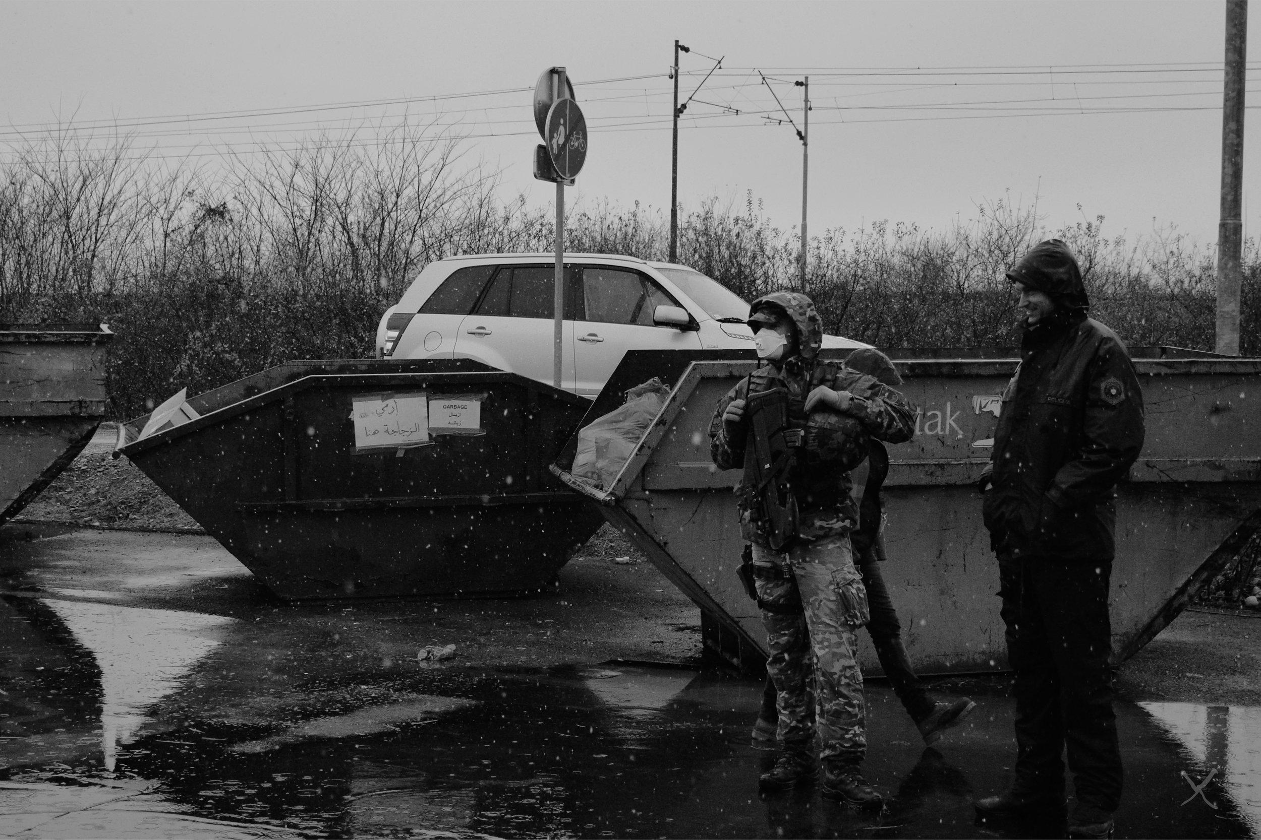 ArmedGuards Dobova.jpg