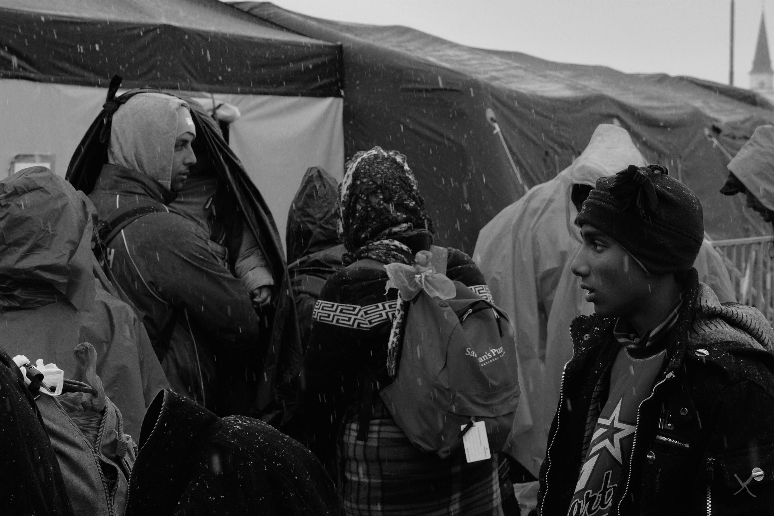 RefugeeSnow.jpg