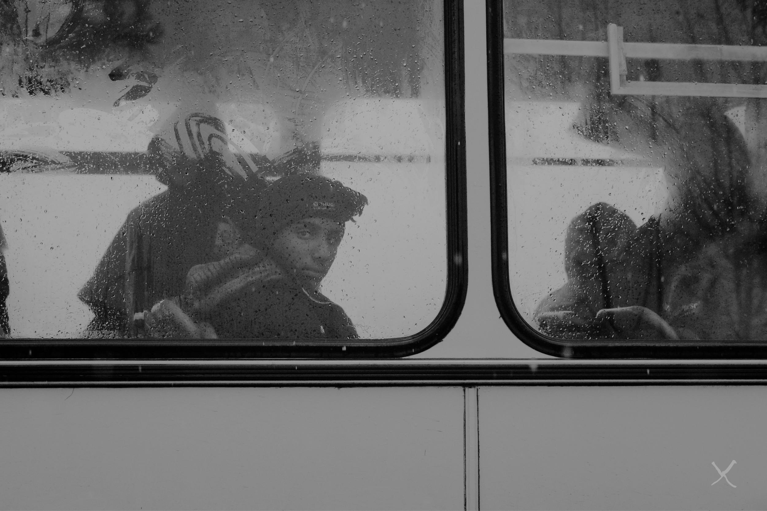 Refugeeonbus.jpg