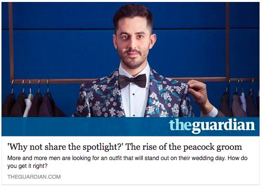 Dan Guardian.jpg