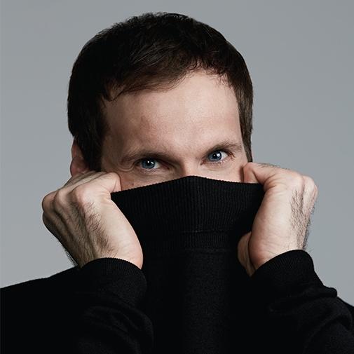 Petr_Cech_Interview _1.jpg