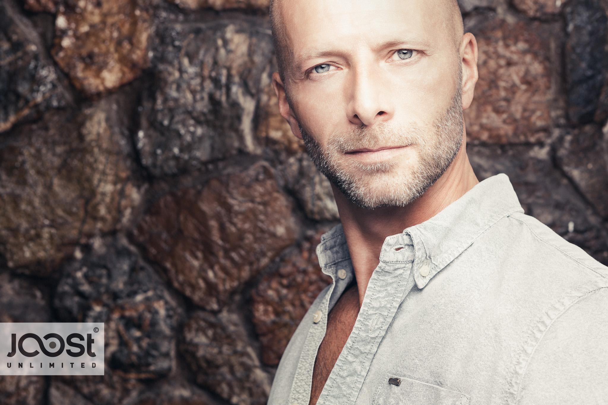 Photo: Joost Dekkers