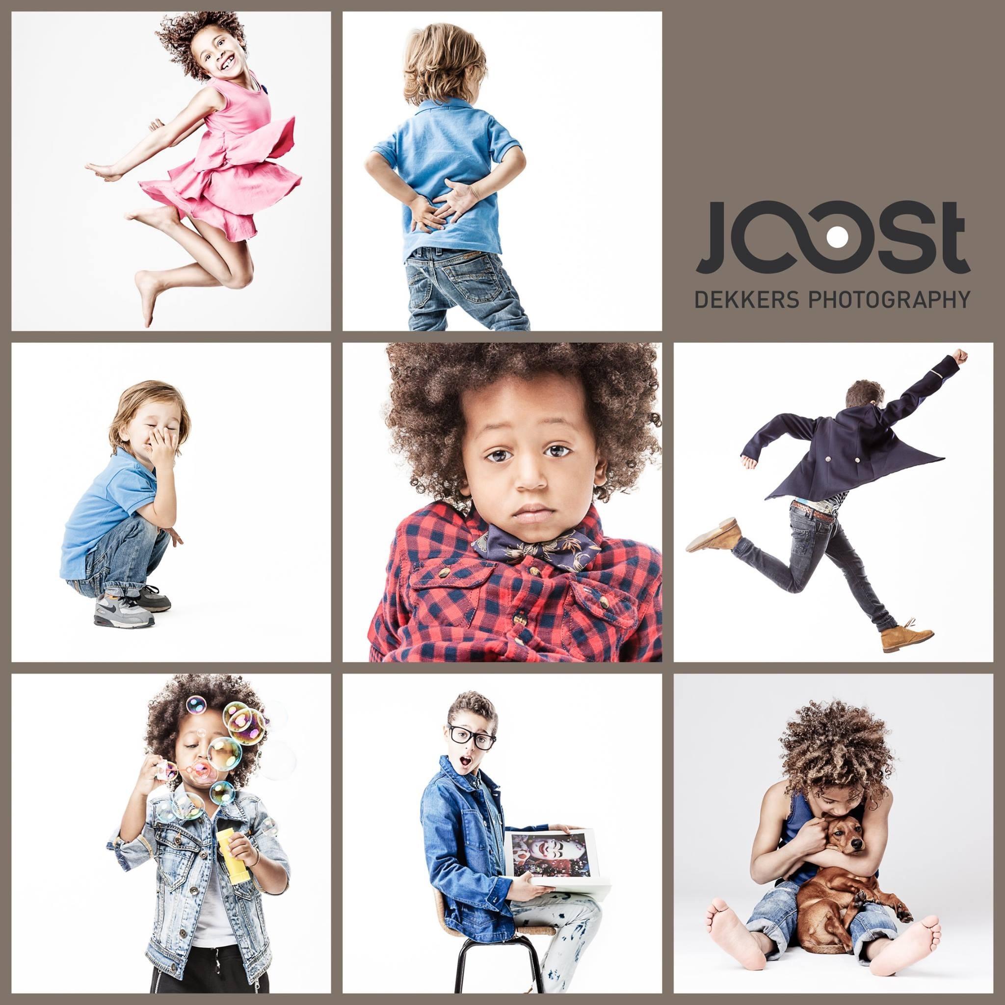 photo: Joost Unlimited / Joost Dekkers © 2014 models: Pilou, Nathan, Shabak, & Eja