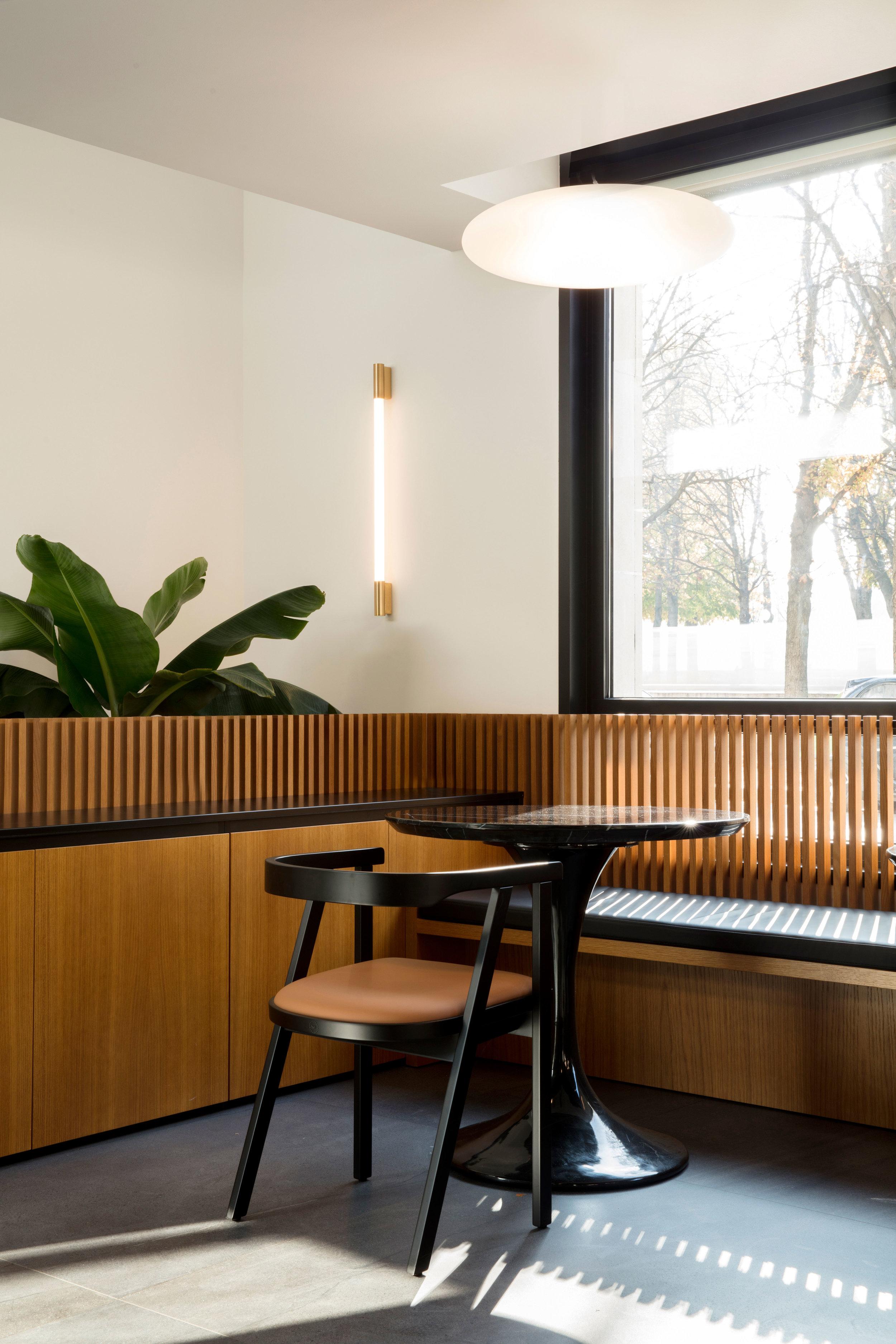 CAFE6-W.jpg