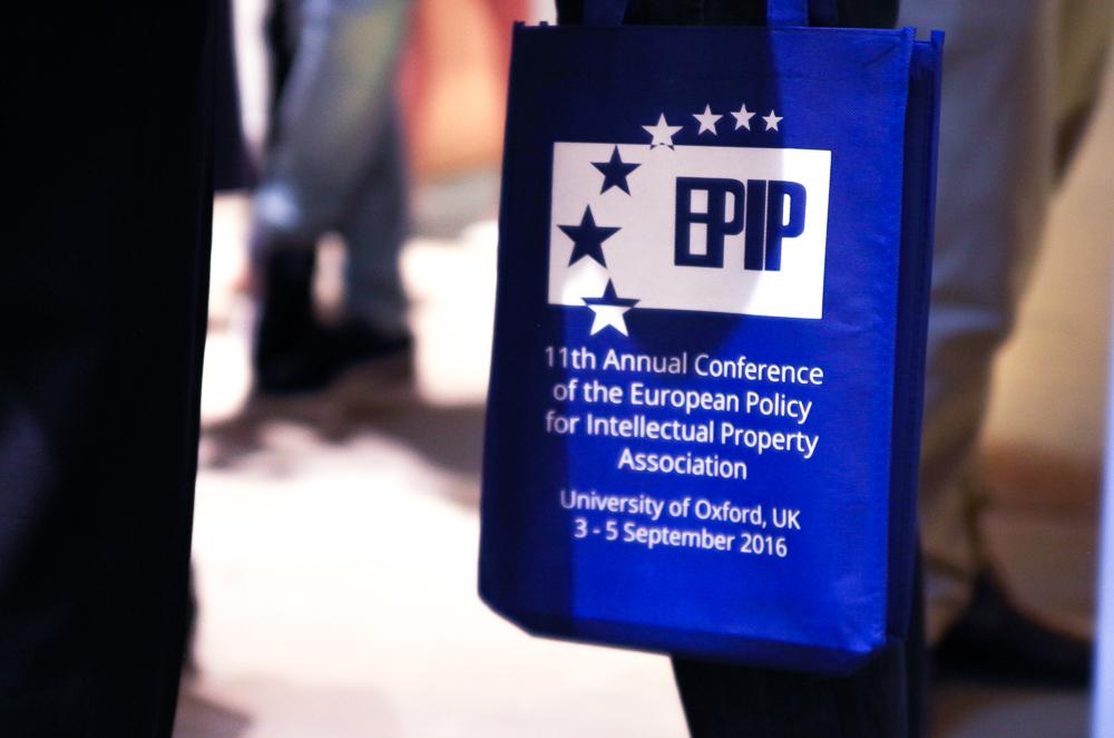 EPIP_03092016_12.jpg