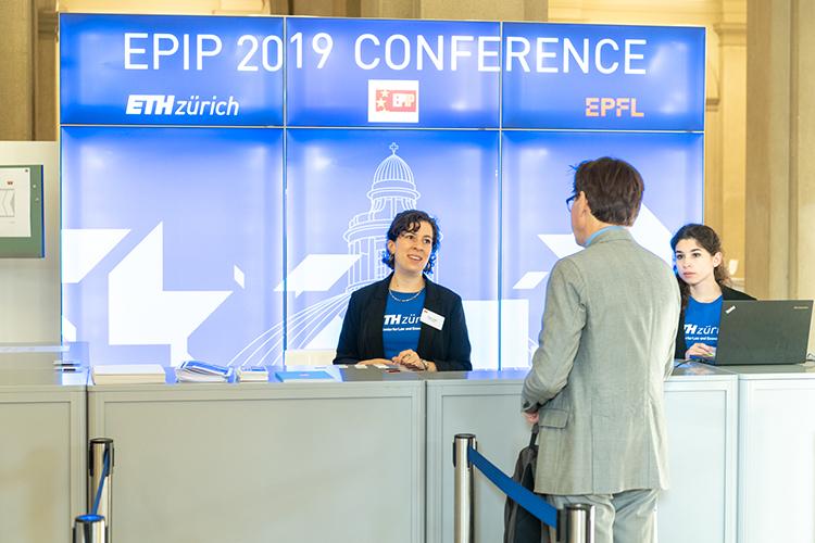 EPIP (25).jpg
