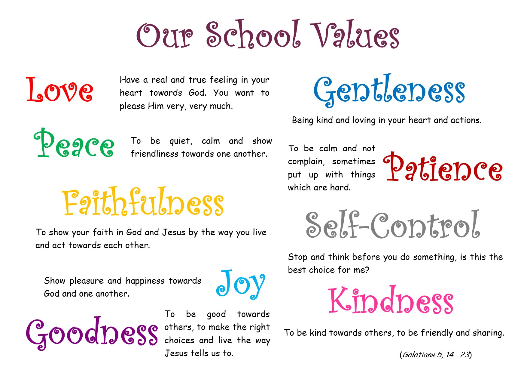 School Values Poster.jpg