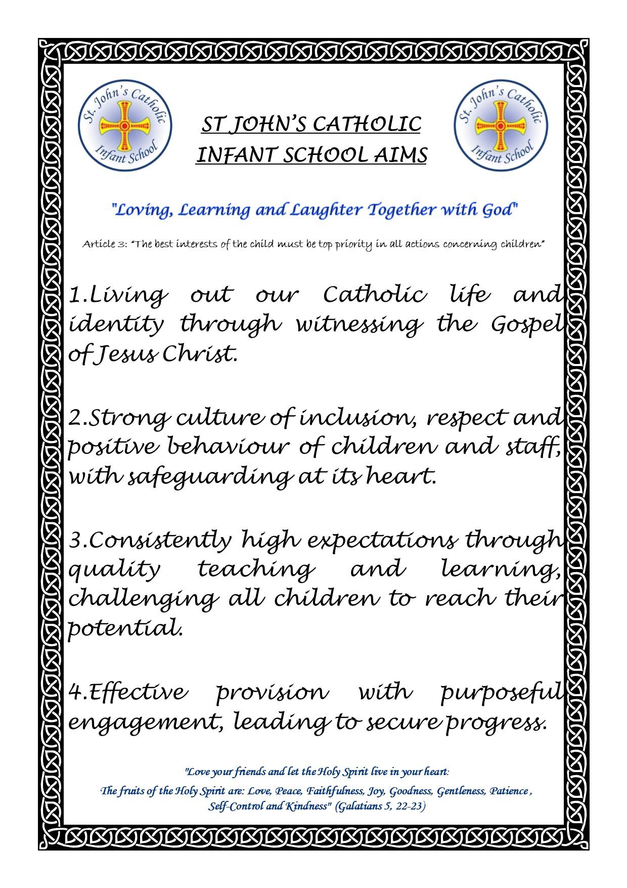 School Aims Poster 2018 v2.jpg