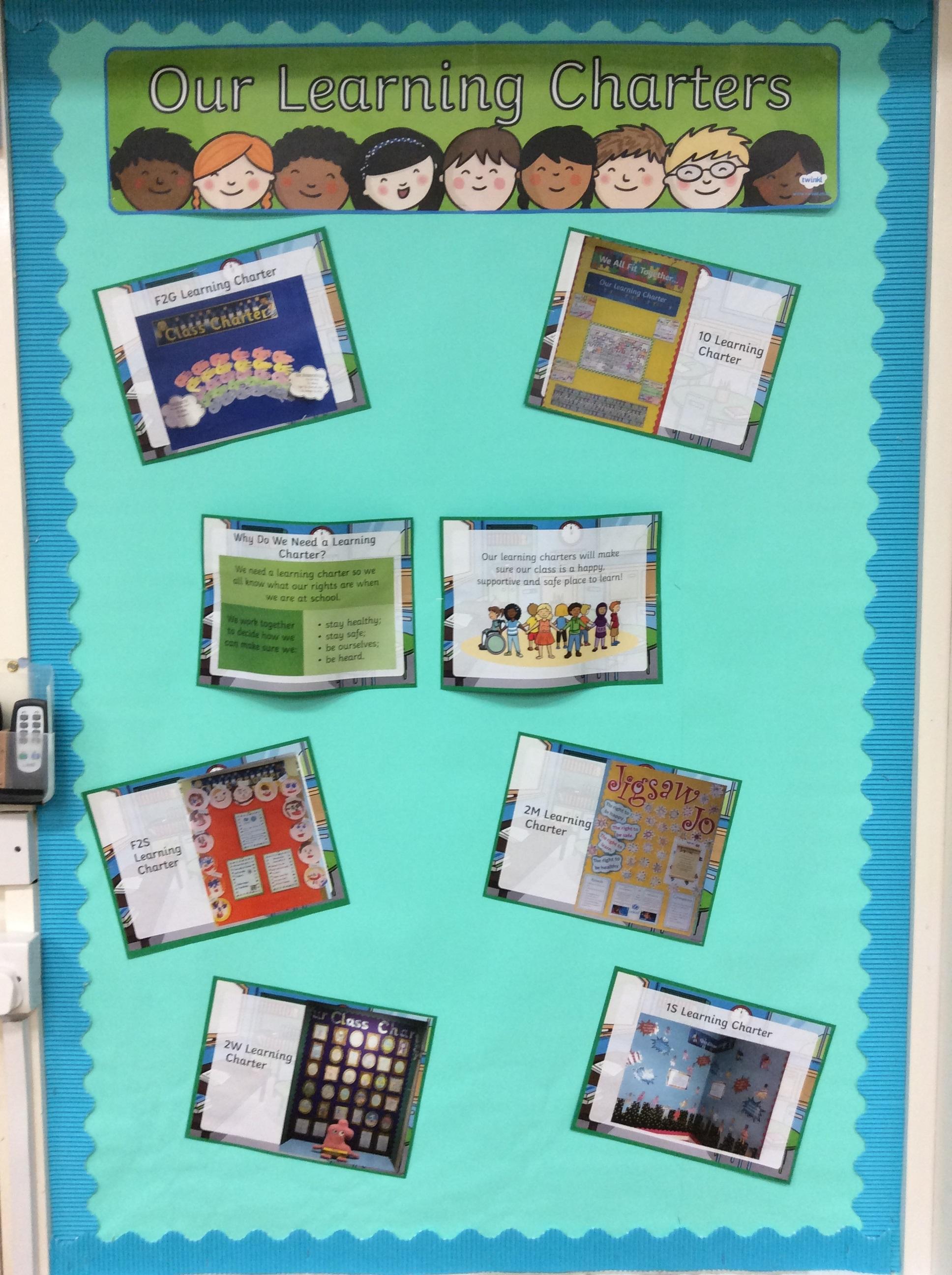 Learning Charters.jpg