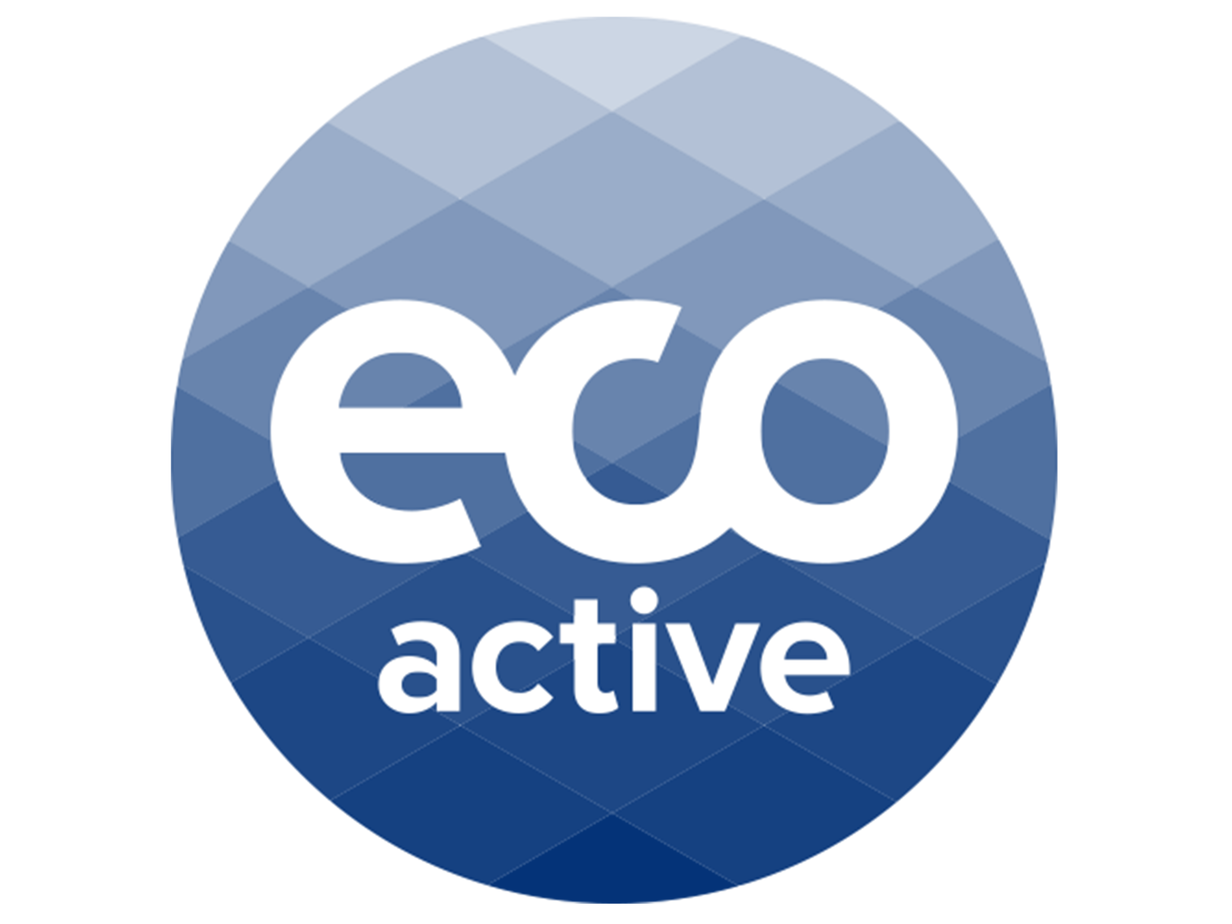 ECO ACTIVE.png