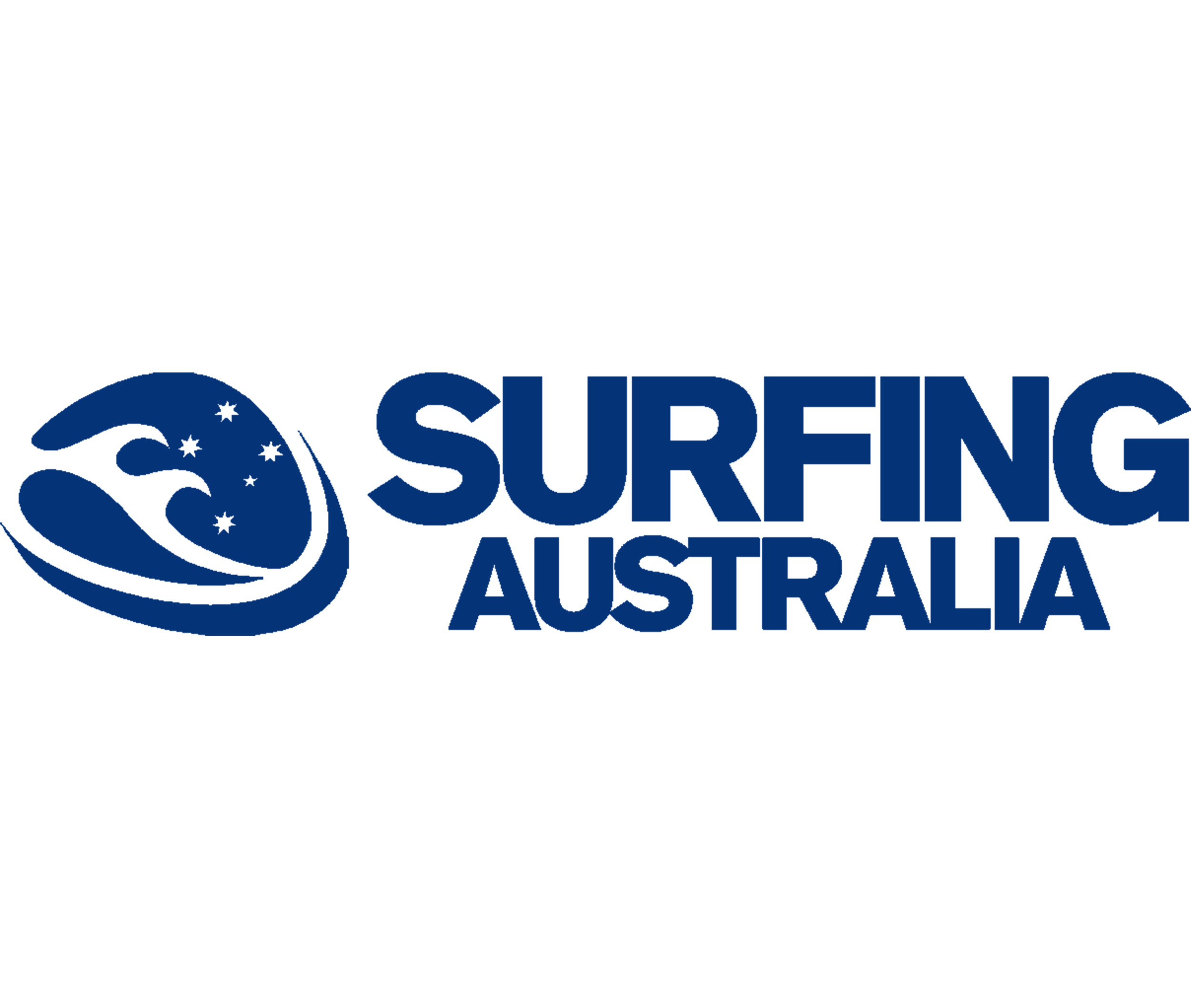 SURFING_AUSTRALIA.png