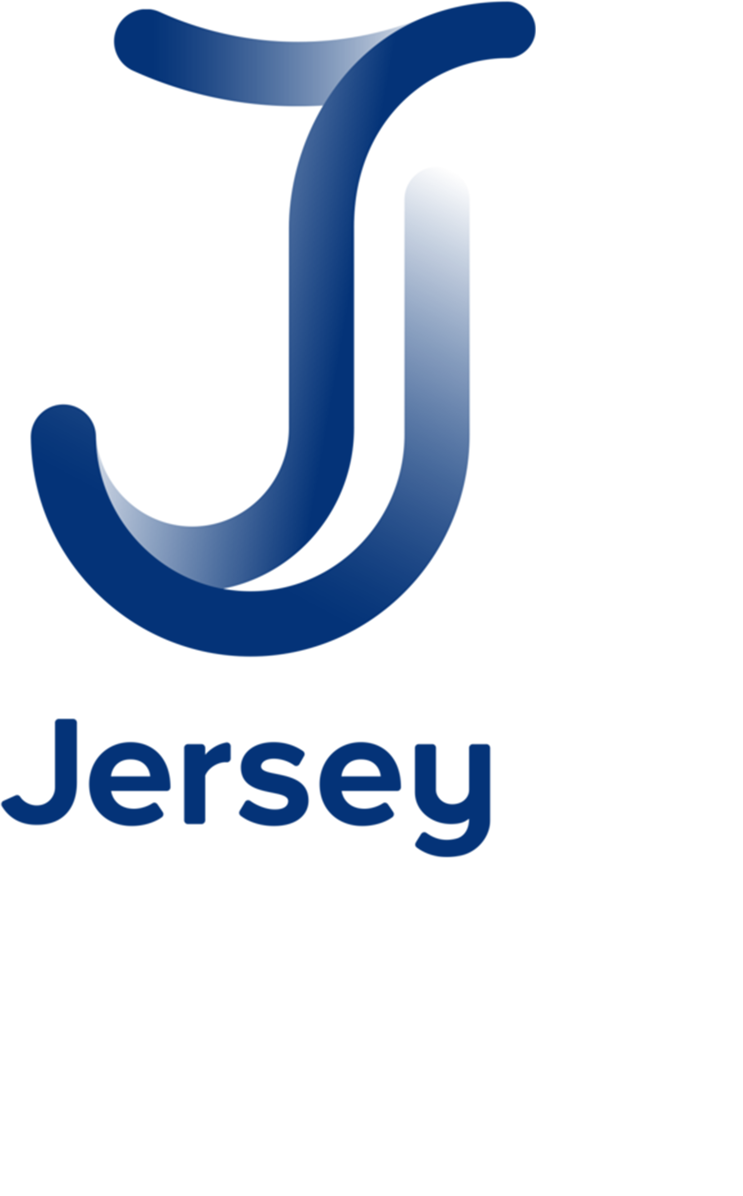 VISIT JERSEY.png