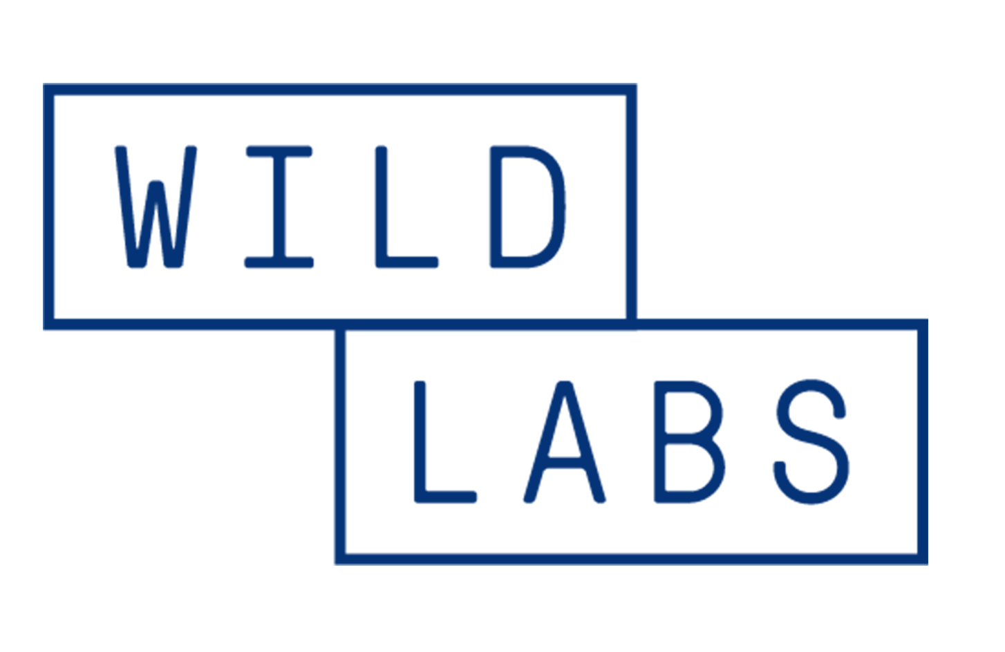 WILD LABS BLUE.png