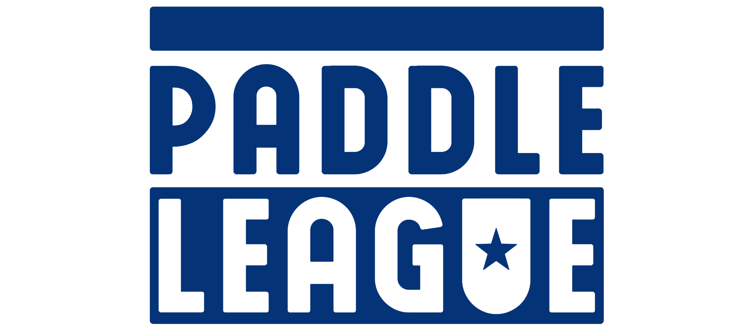 PADDLE LEAGUE.png