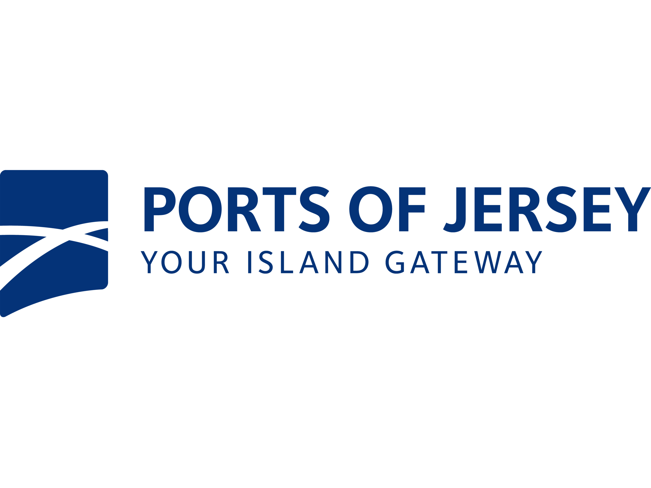 PORTS OF JERSEY.png