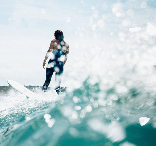 Surf Lessons - Splash Surf CentreSaturday at 1300 - Discounted Activity !Set in the heart of St Ouen's Bay at Jersey's premier surf spot and the home of Jersey's original surf school, The Splash Surf Centre is offering a half price surf lesson on Saturday.