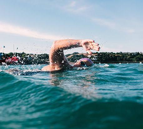 Sea Swim - Jersey Long Distance Swimming ClubSaturday at 1200 - Free Activity !As part of OCL's World Ocean Day celebrations, the Jersey Long Distance Swimming Club & RNLI will be jumping in the sea for a swim (or a paddle) at Sands.