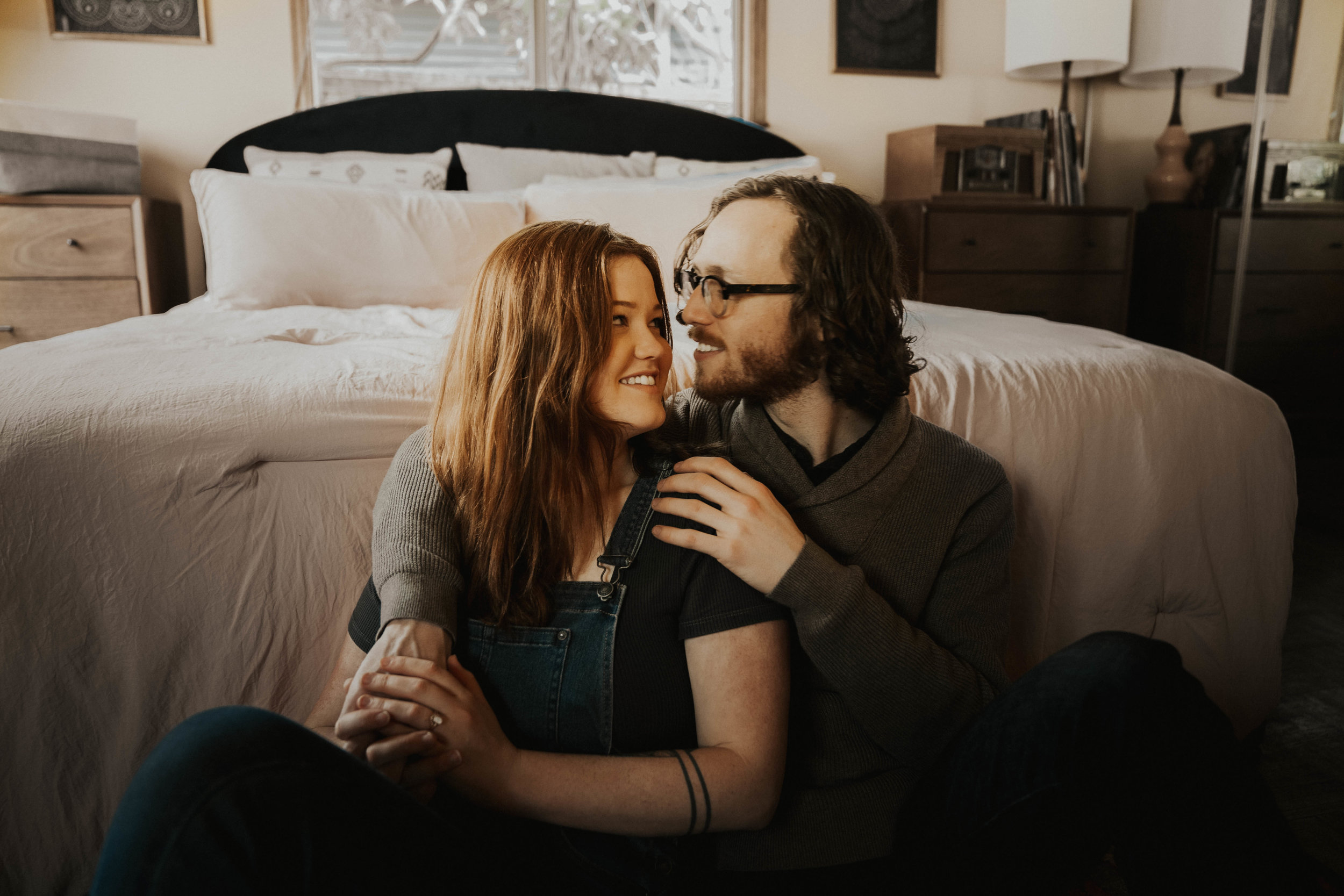 seattle-washington-wedding-and-elopement-photographer-who-travels-and-lives-the-van-life-in-a-van