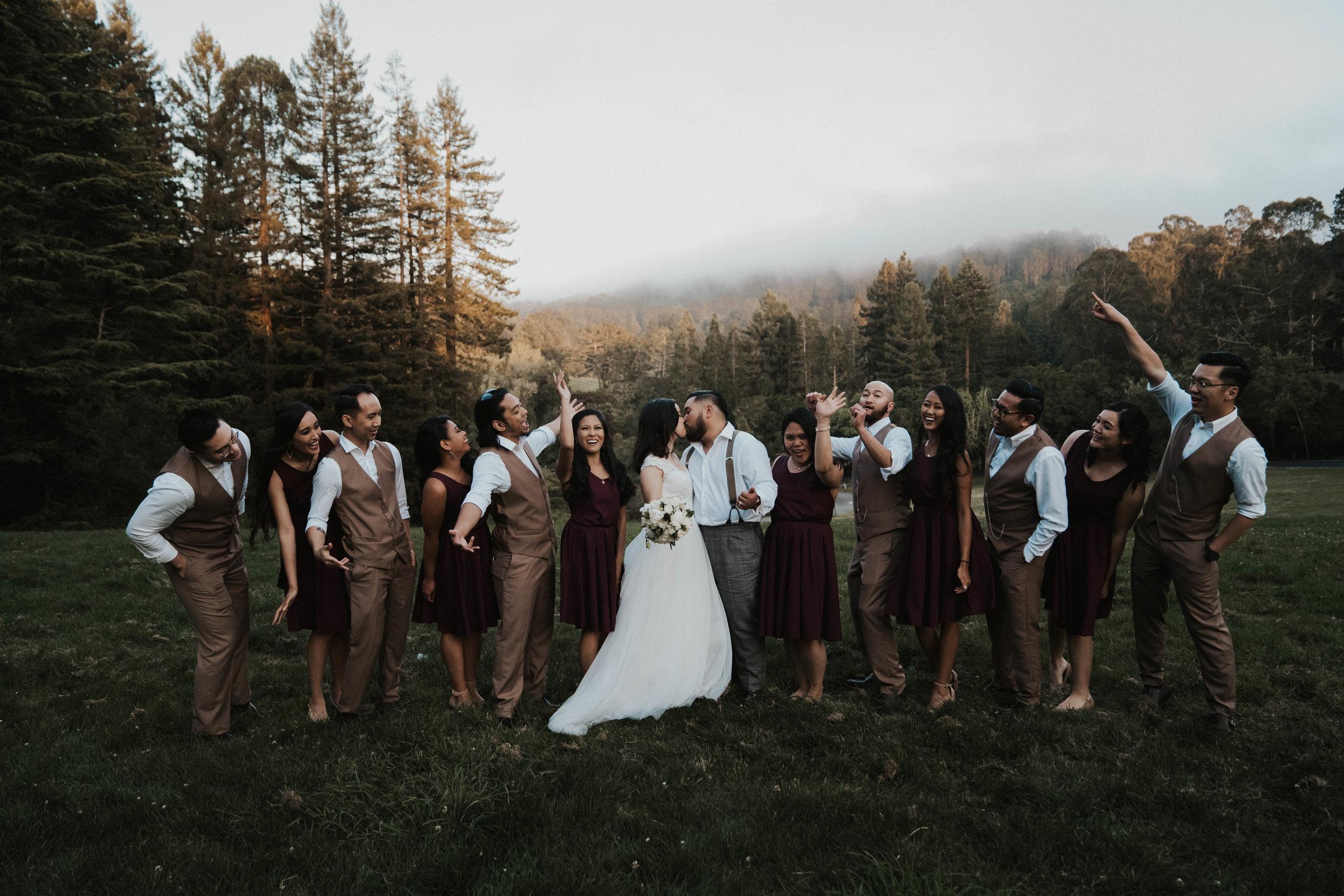 san-francisco-bay-area-wedding-photographer