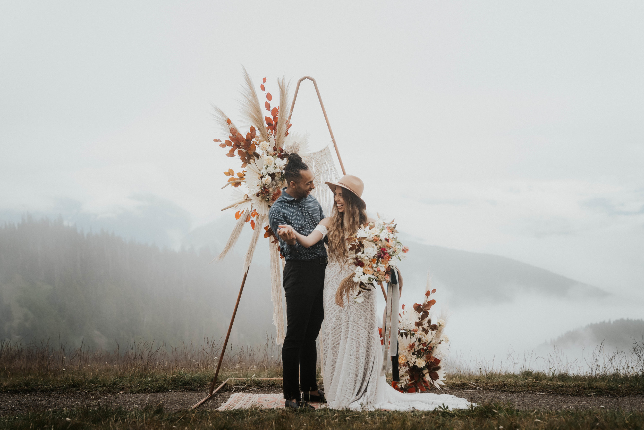 hurricane-ridge-elopement-seattle-wedding-photographer