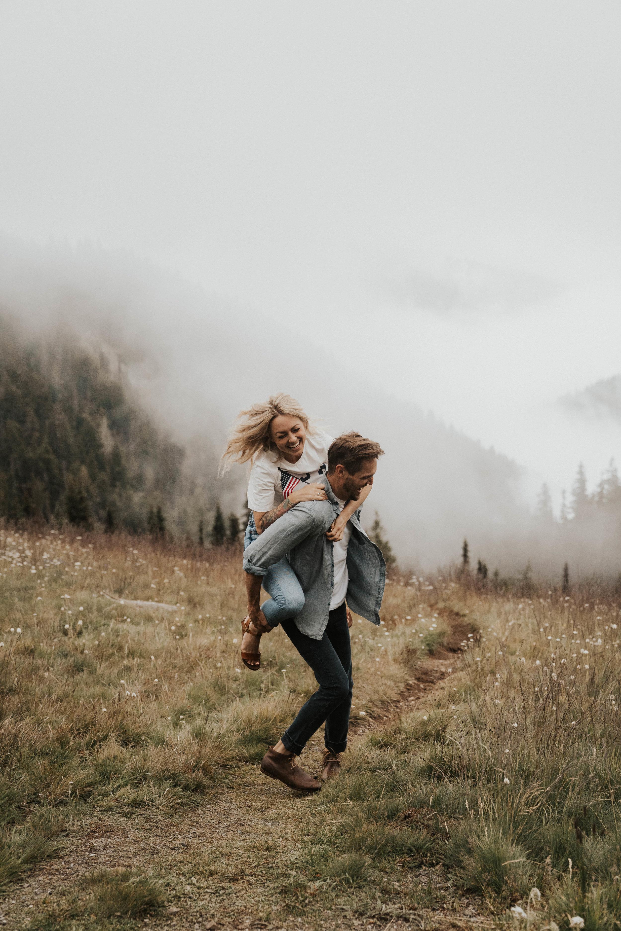 hurricane-ridge-elopement-seattle-wedding-photographer
