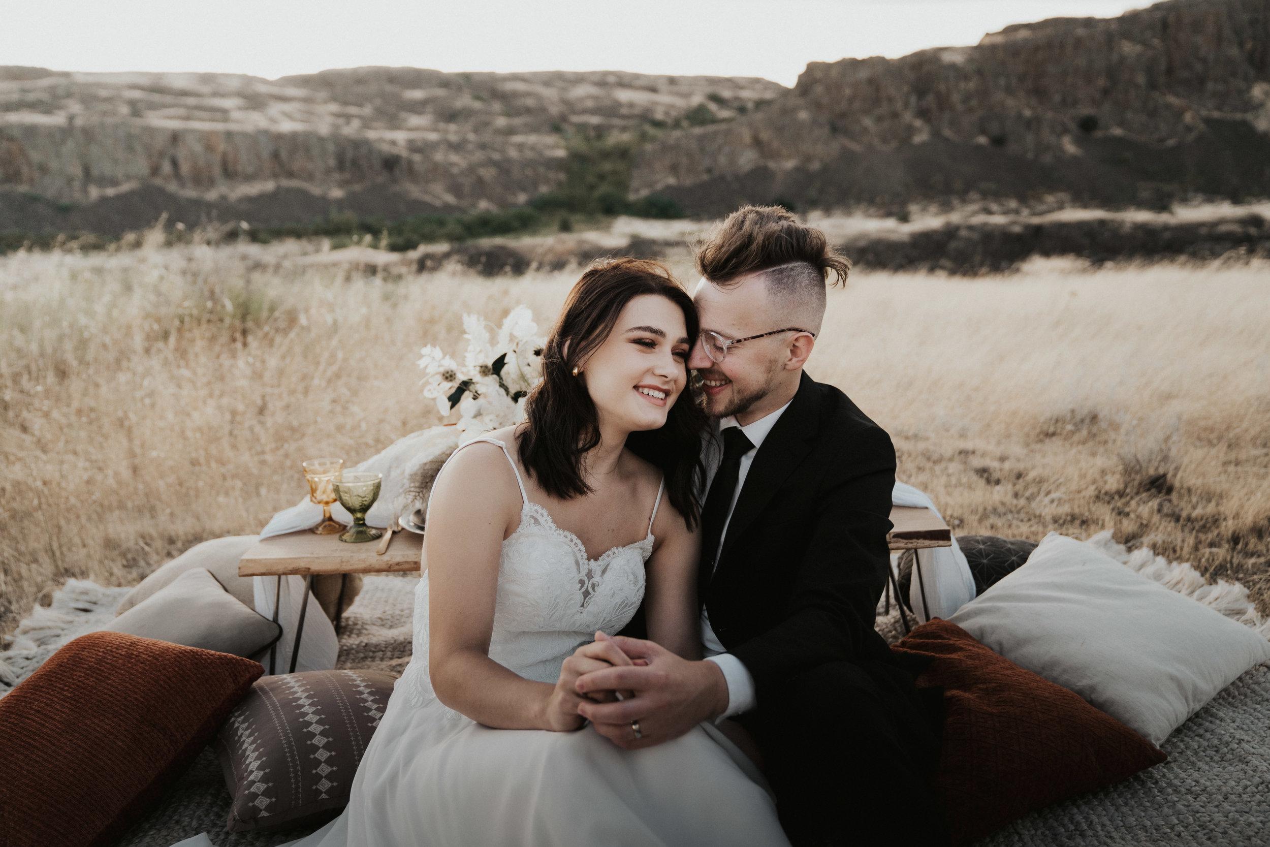 columbia-river-gorge-wedding-elopement-inspiration-4.jpg