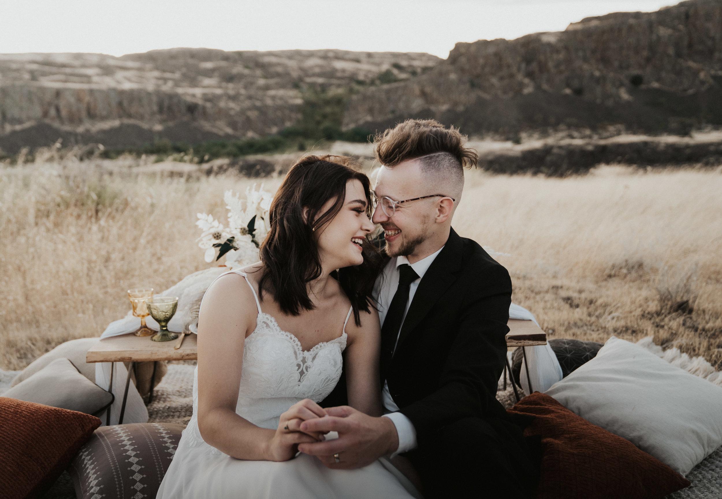 columbia-river-gorge-wedding-elopement-inspiration-5.jpg
