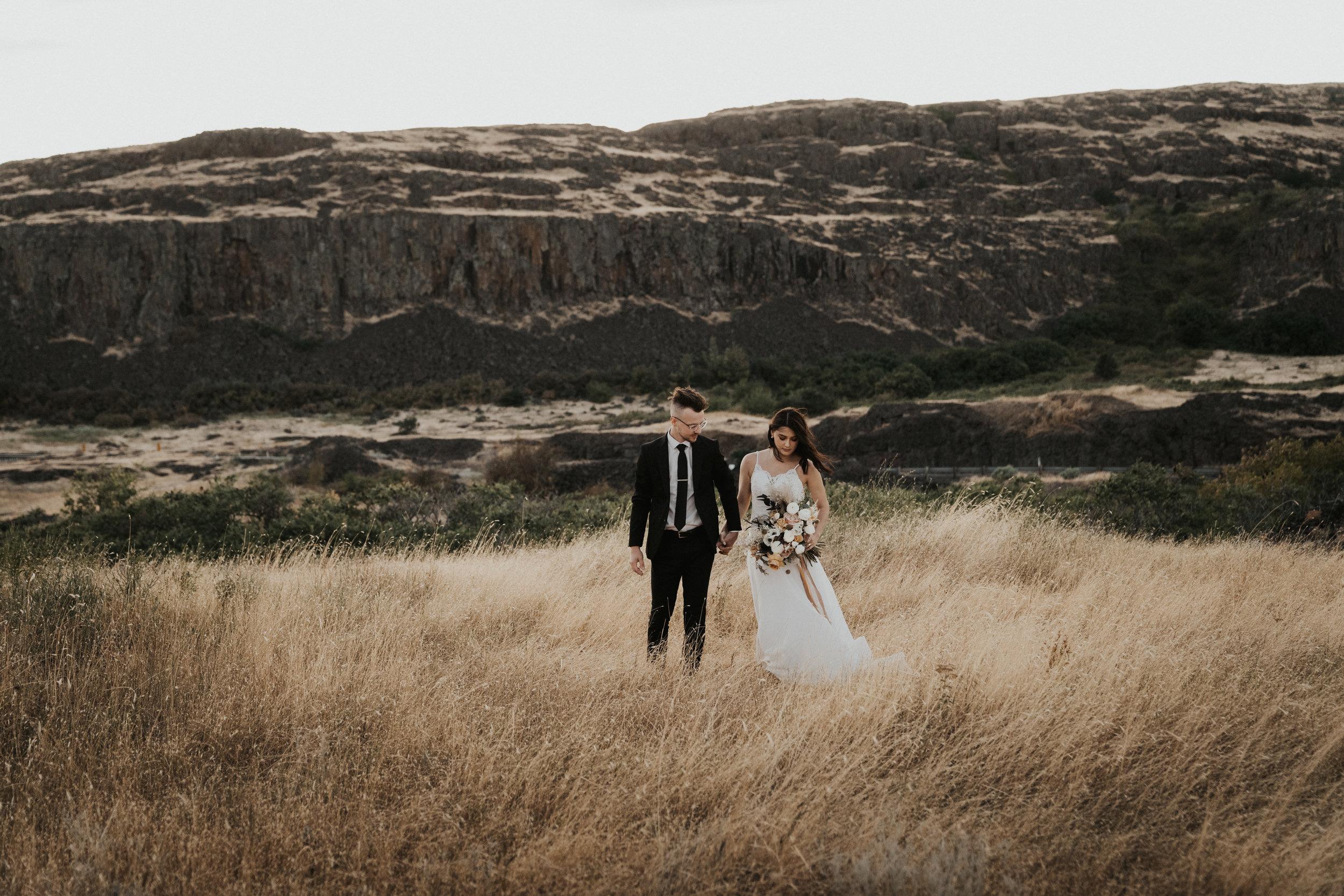 columbia-river-gorge-wedding-elopement-inspiration-10.jpg