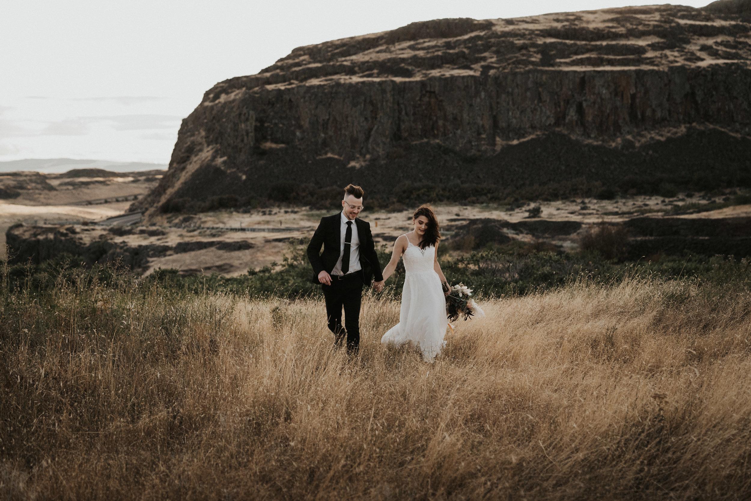 columbia-river-gorge-wedding-elopement-inspiration-15.jpg