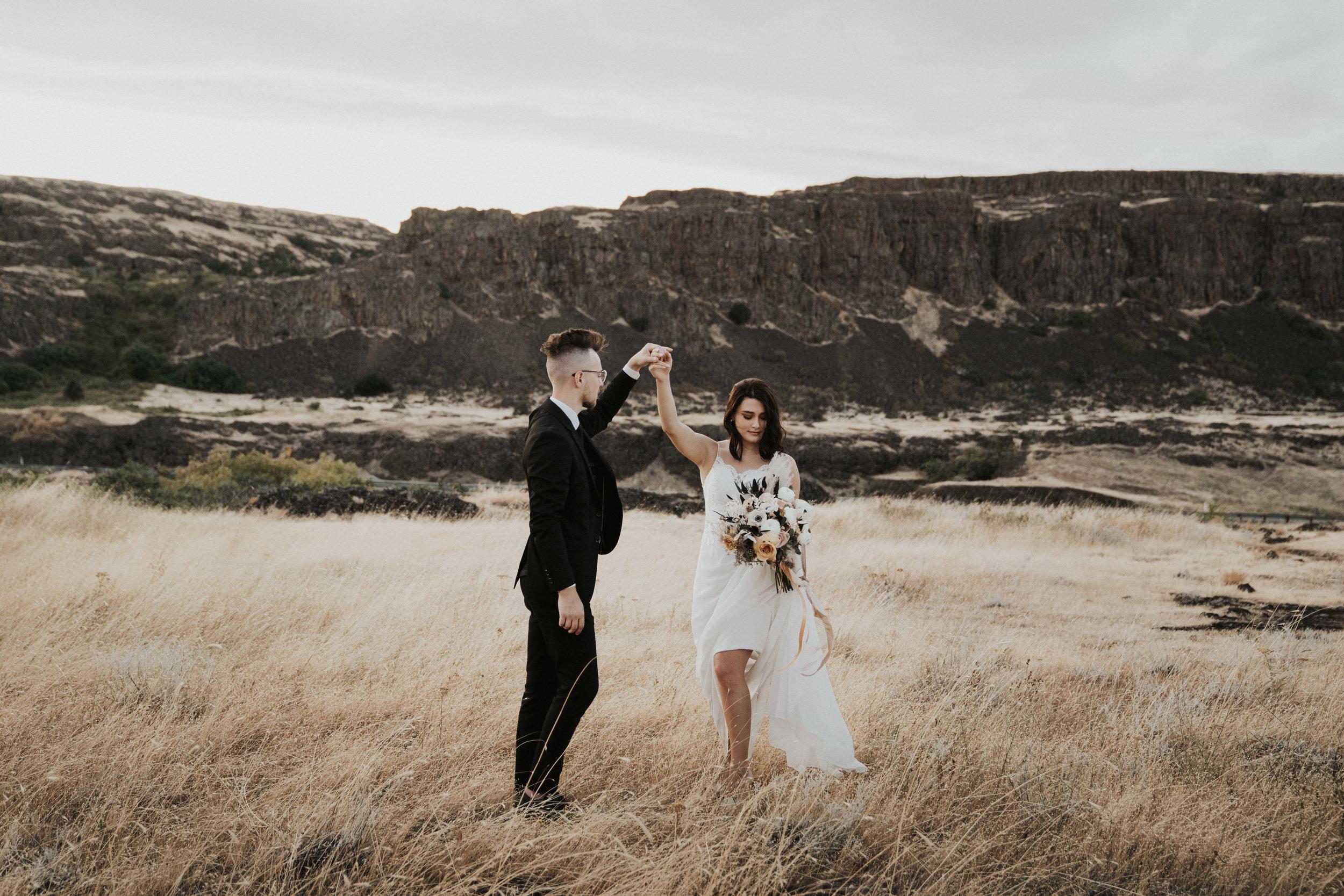 columbia-river-gorge-wedding-elopement-inspiration-20.jpg