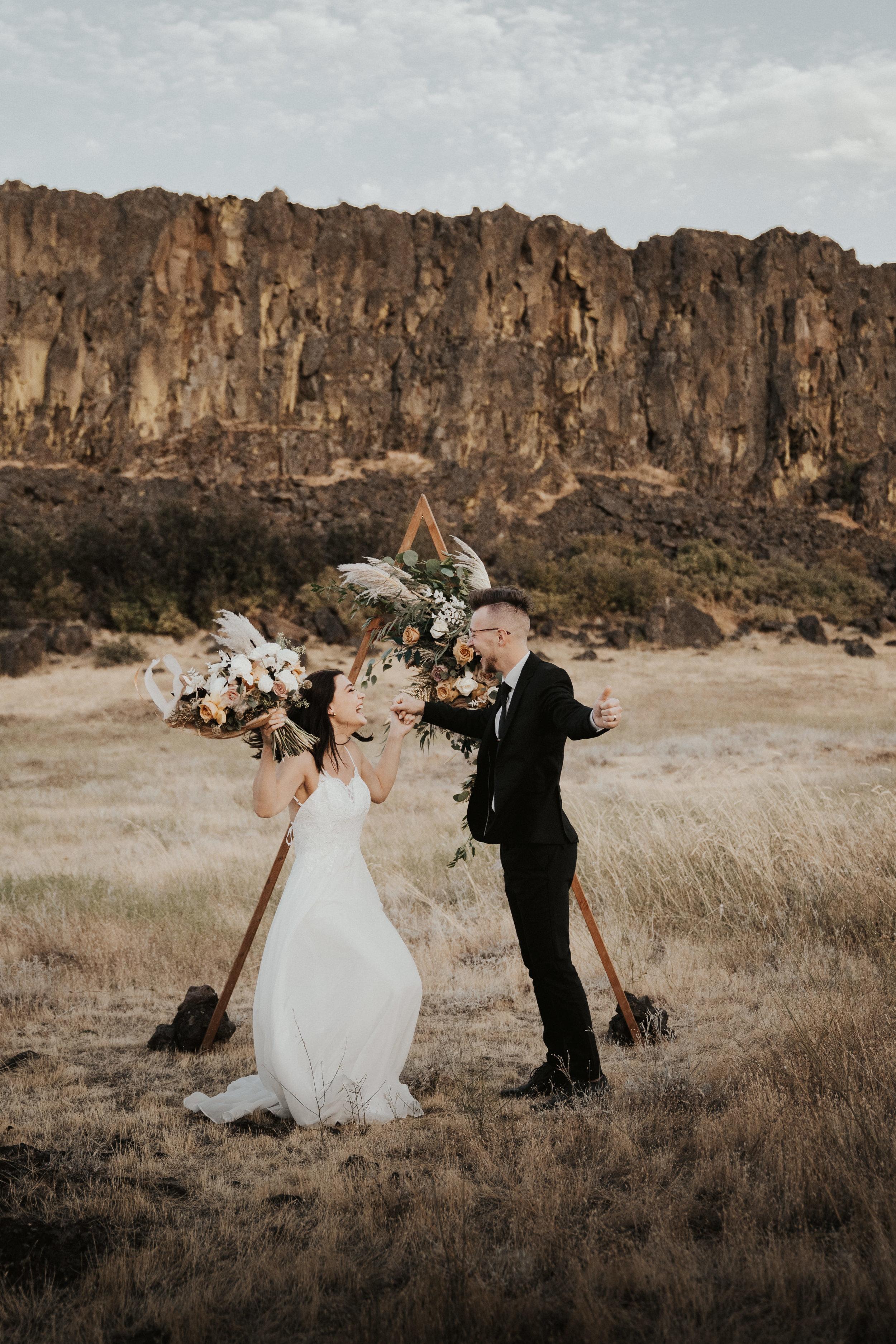 columbia-river-gorge-wedding-elopement-inspiration-23.jpg