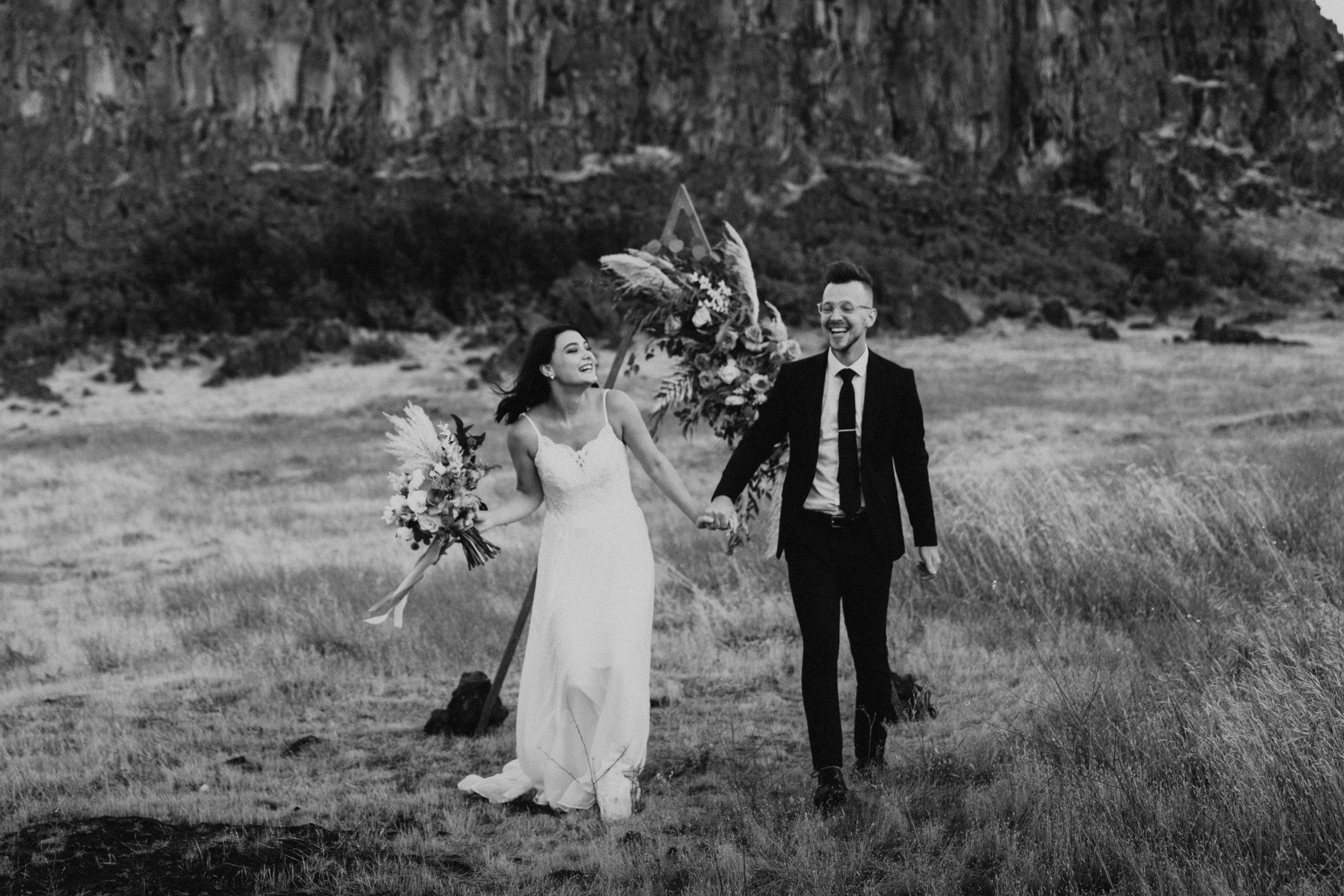 columbia-river-gorge-wedding-elopement-inspiration-24.jpg