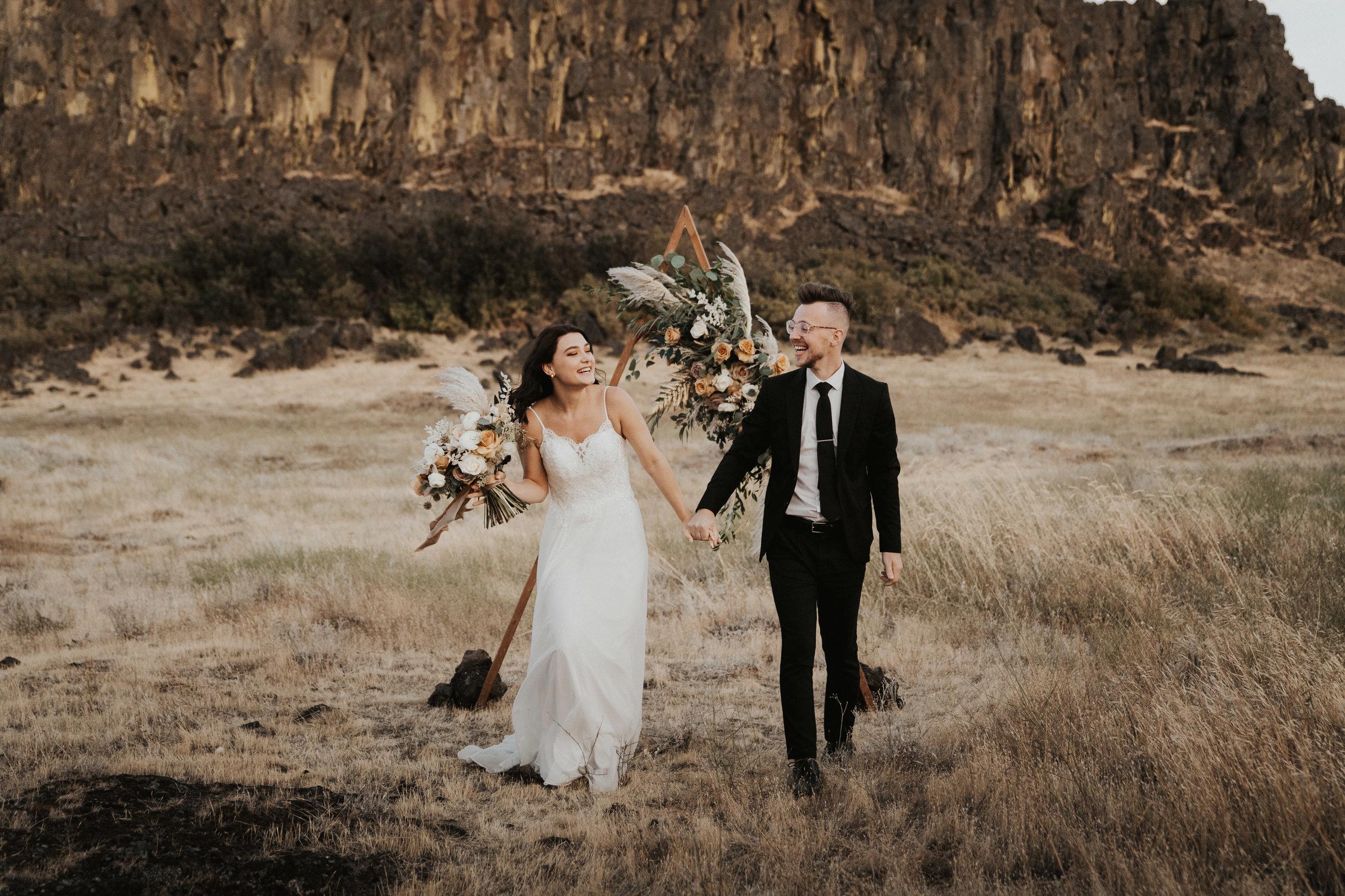 columbia-river-gorge-wedding-elopement-inspiration-25.jpg