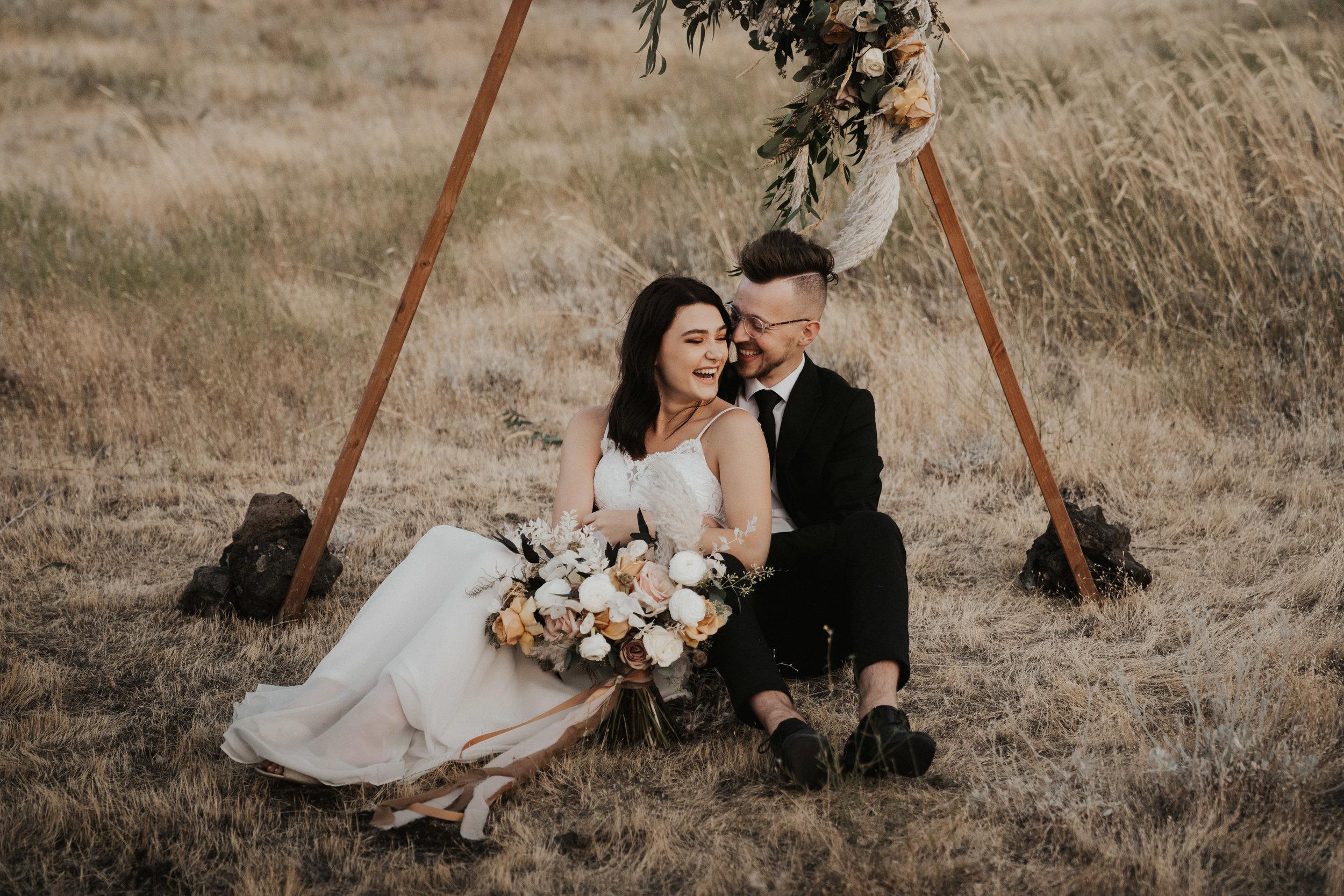 columbia-river-gorge-wedding-elopement-inspiration-28.jpg