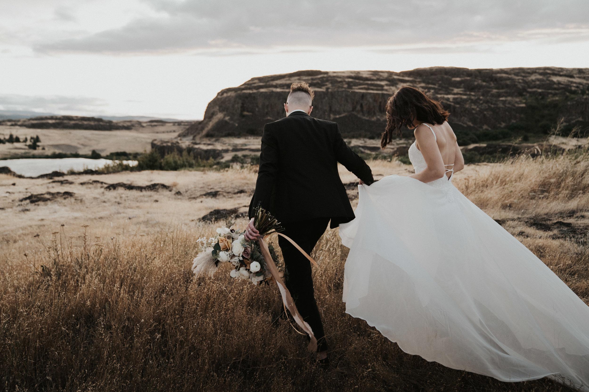 columbia-river-gorge-wedding-elopement-inspiration-32.jpg